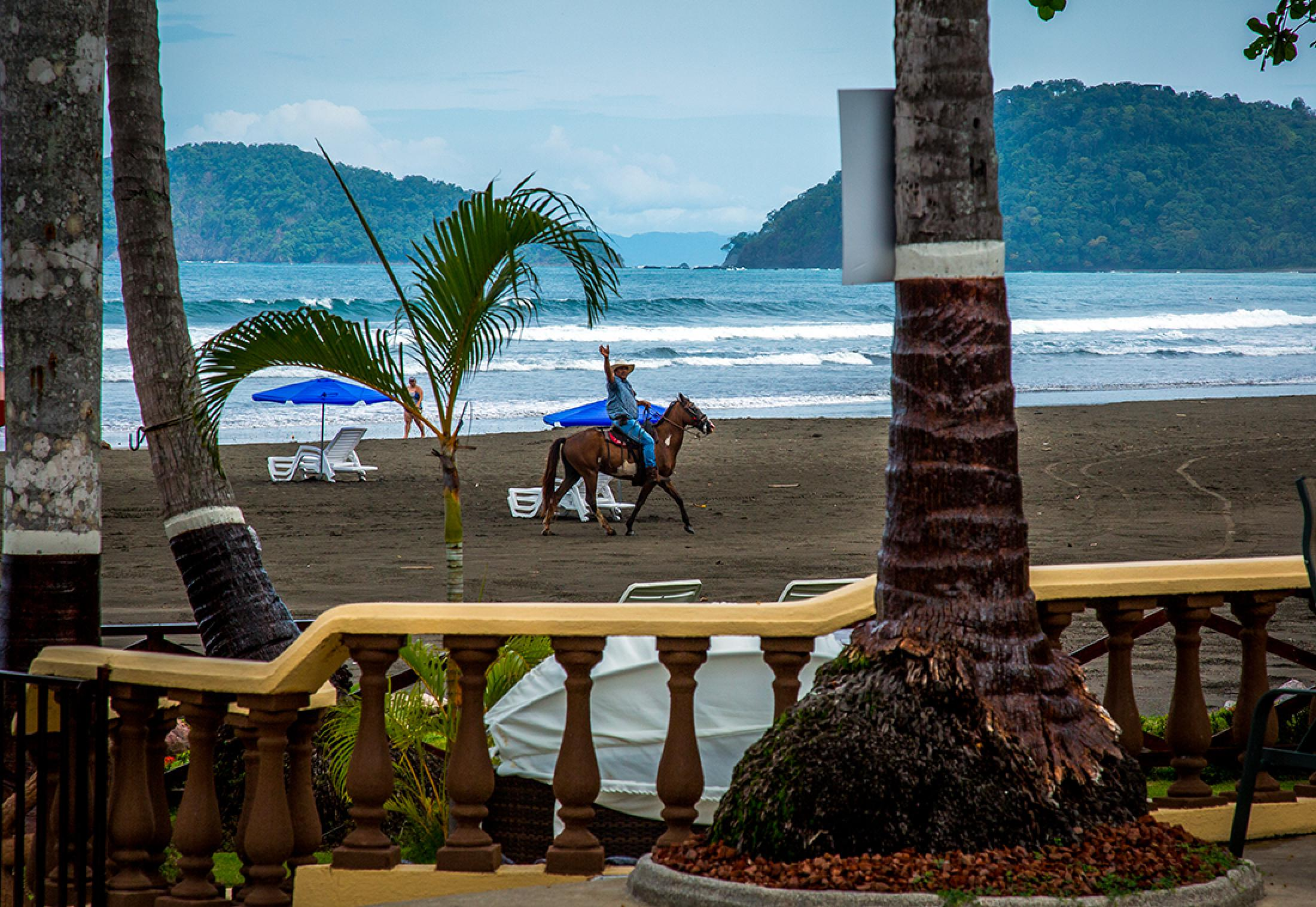 jaco chat sites Find excellent best western jaco beach all inclusive resort deals in  best western jaco beach all inclusive resort in jaco,  live chat general information.