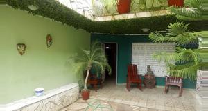 Cuba Hostel La Hiedra