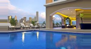 Panama Le Meridien