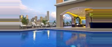 Panama Le Méridien