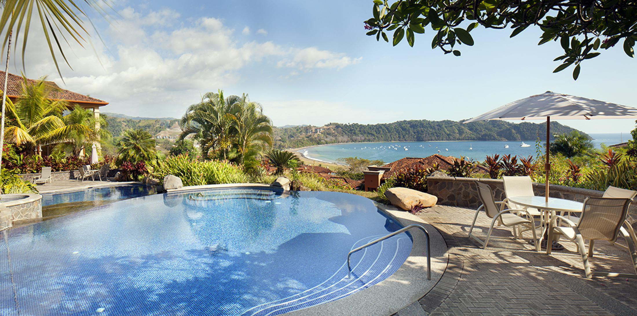 Marbella Premium Condominiums