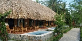 Vietnam Mekong Lodge