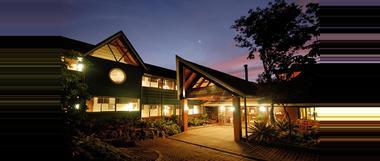 Costa Rica Monteverde Lodge & Gardens