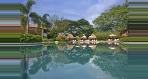 Costa Rica Westin Golf Resort and Spa Playa Conchal Resort