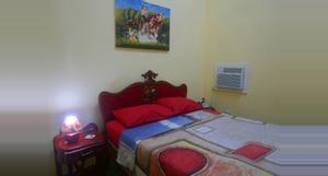 Cuba Casa Plaez 1009