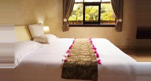 Costa Rica Hotel Playa Cielo