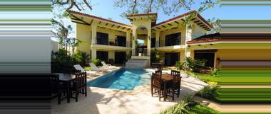 Costa Rica Playa Grande Park Hotel