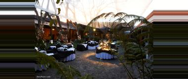 Guatemala Porta Hotel Antigua