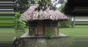 Guatemala Hotel Ecológico Posada Caribe