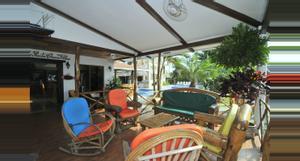 Panama Villas Punta Chame