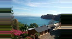 Costa Rica Punta Leona