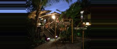 Costa Rica Quinta Esencia Hotel
