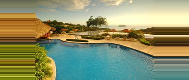 Costa Rica Hotel Si Como No Resort & Wildlife Refuge