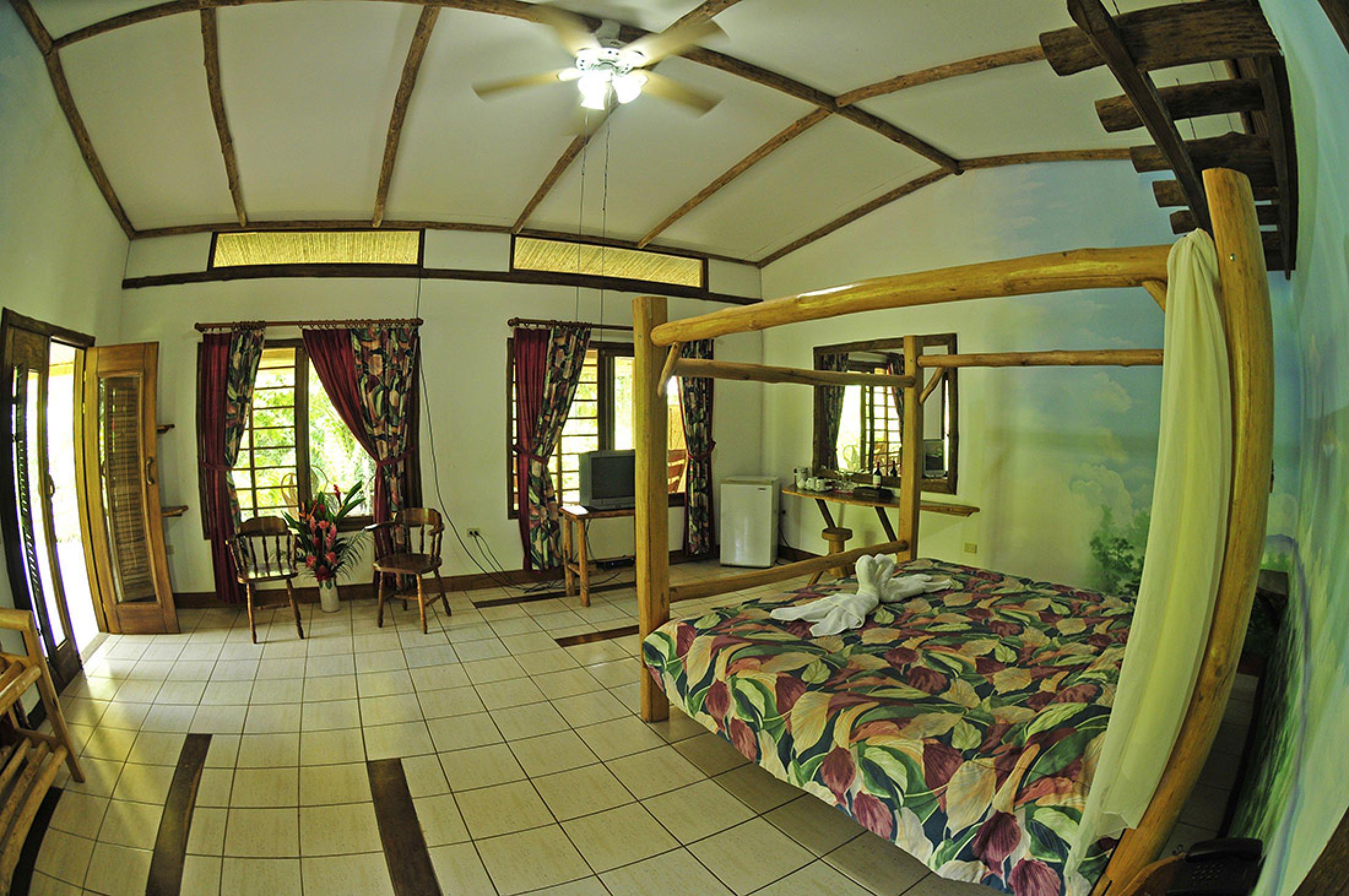 Sueño Azul Hotel and Spa