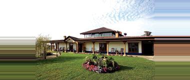 Costa Rica Villa Blanca Hotel & Nature Reserve