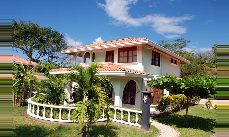 Villa del Sueno Hotel
