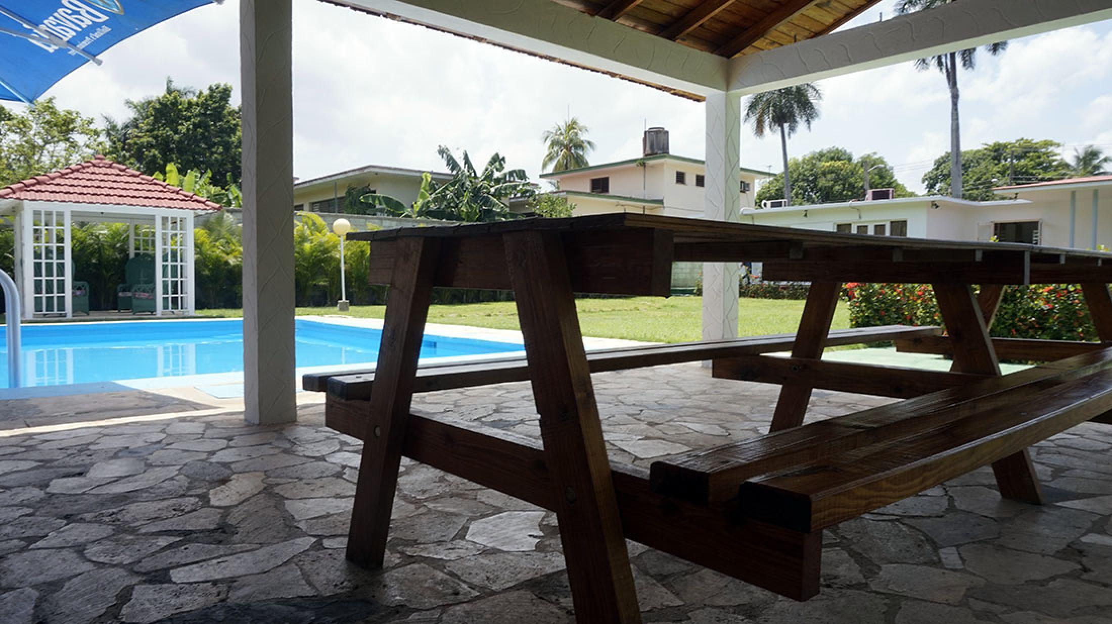 Villa Pepe 194