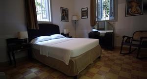 Cuba Villa Romero 457