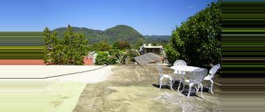 Cuba Villa Sol Marilis Rodriguez 30