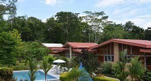 Costa Rica Villas Allen