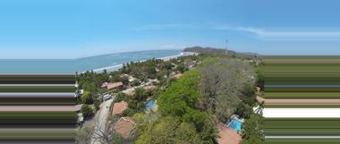 Costa Rica Villas Kalimba