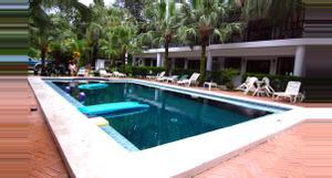 Costa Rica Villas Mymosa