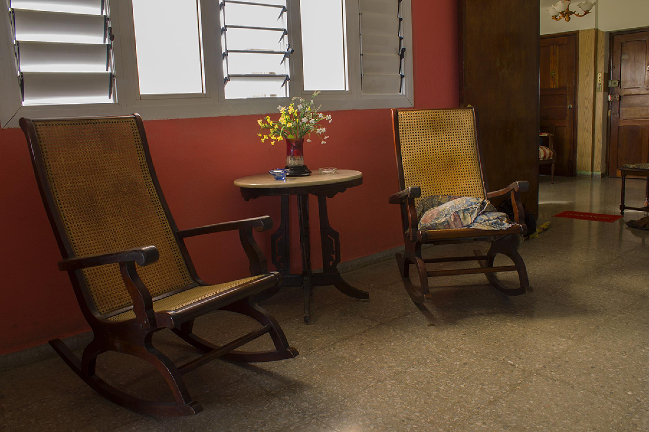 Vista Habana 376