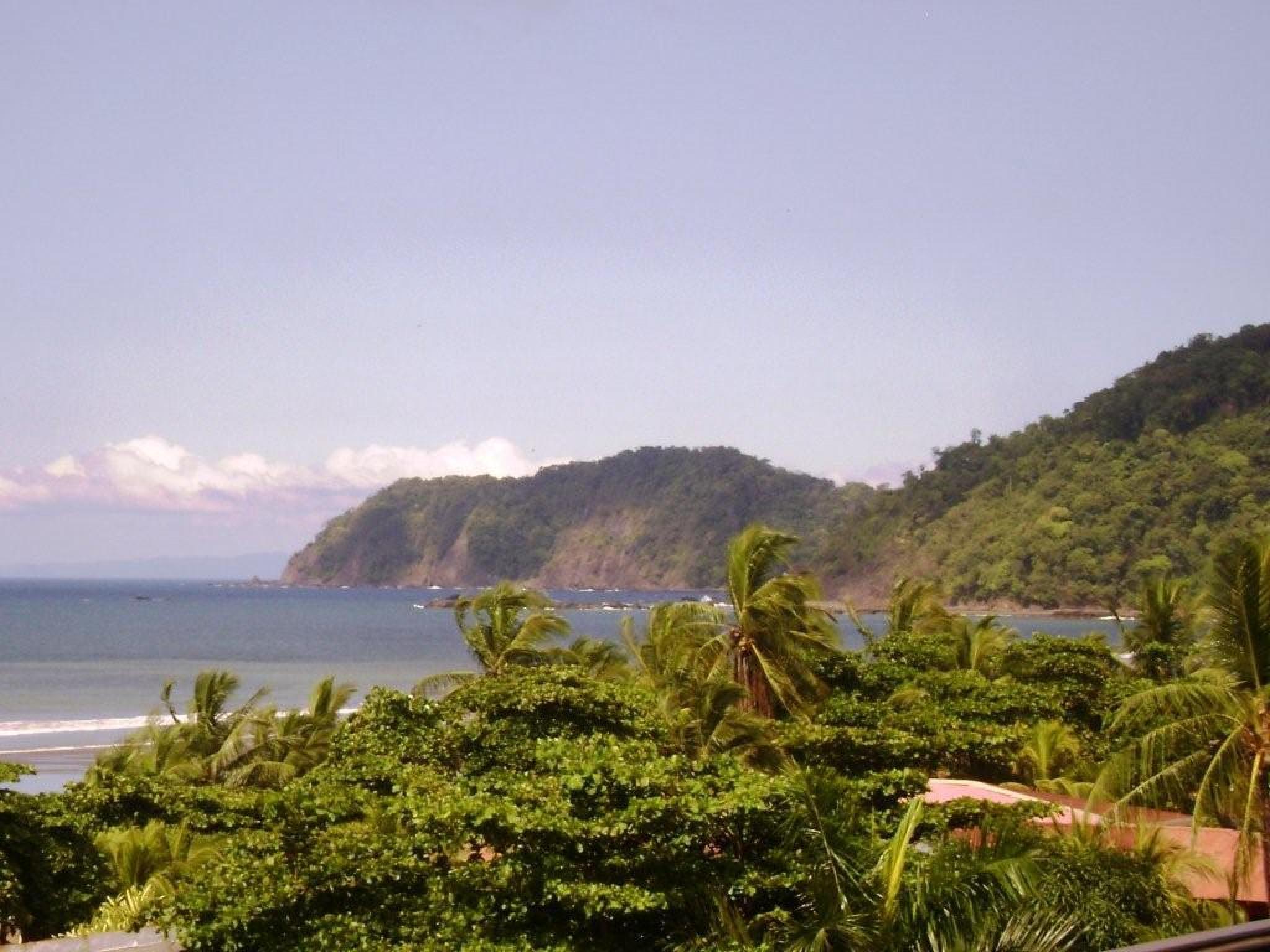 Vista Mar Luxury Condos