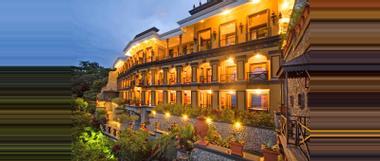 Costa Rica Zephyr Palace
