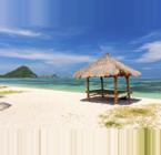 Indonesia Beach Trip