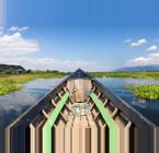 Myanmar Boat Tours