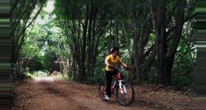 Guatemala Bike tour