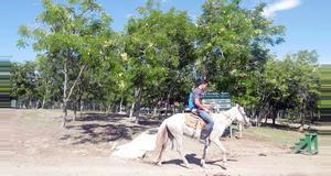 Cuba Excursión Bioparque Rocazul