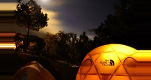 Guatemala Filadelfia Overnight Camping Tour