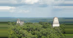 Guatemala Colectivo Tikal