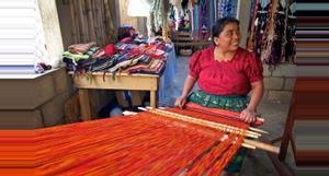 Guatemala Circuito Cultural