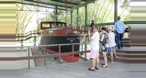Cuba On the trail of Hemingway in Cuba