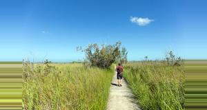 Cuba Tour de Desembarco Granma desde Bayamo