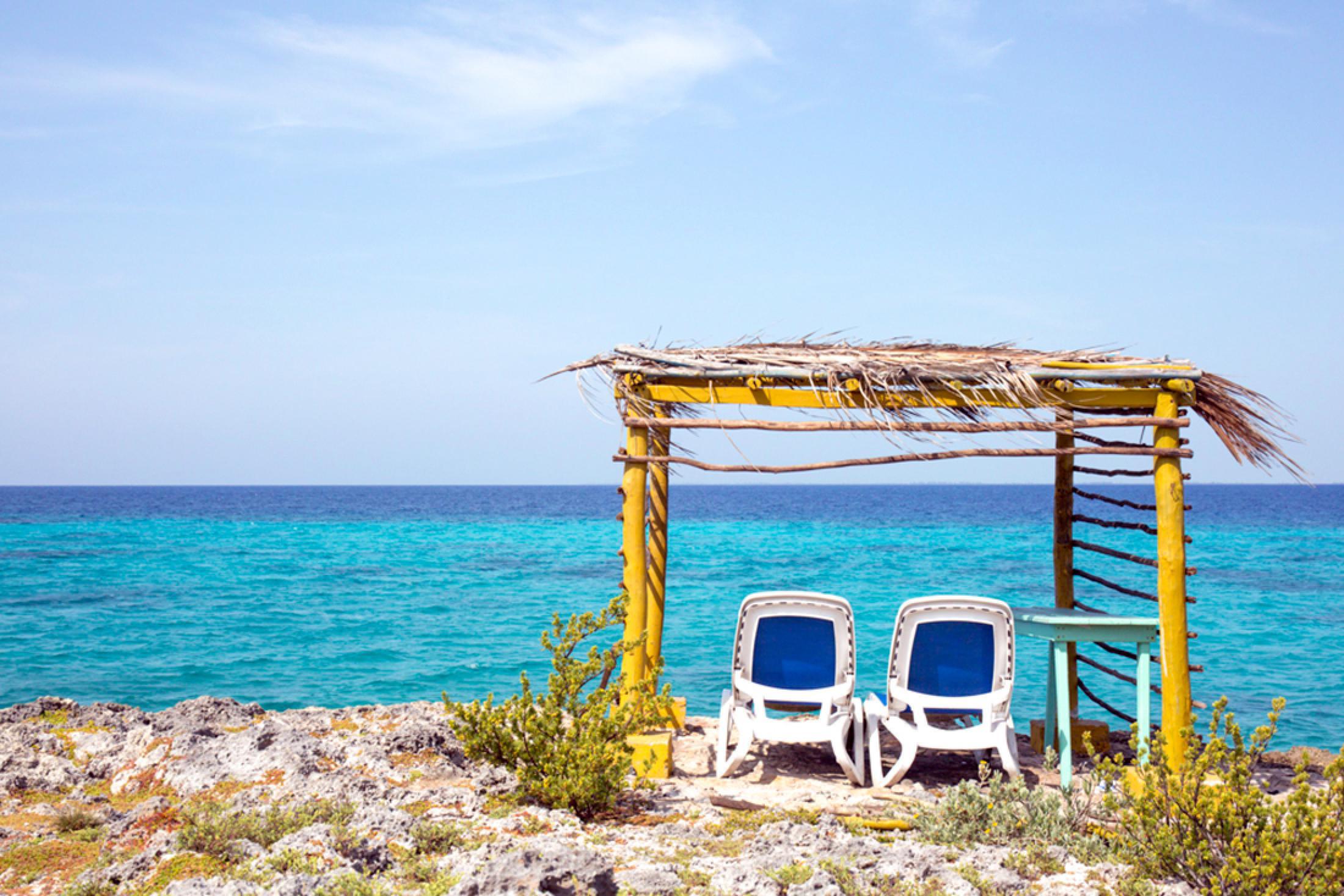 Guama and Playa Giron Day Trip