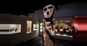 Peru Larco Museum