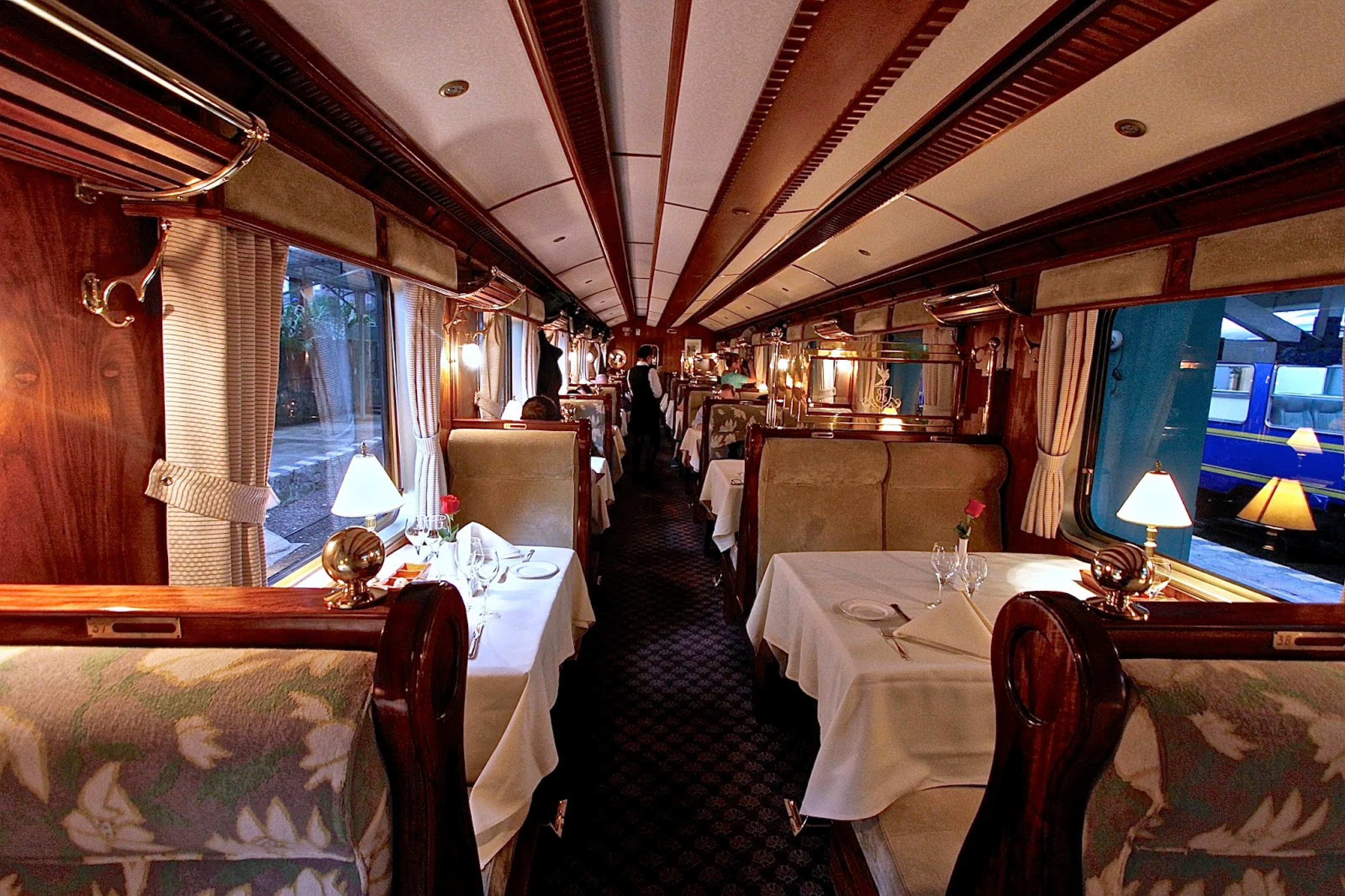 belmond online dating 100% free online dating in belmond 1,500,000 daily active members.