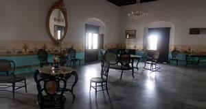 Cuba Camaguey Museums Tour