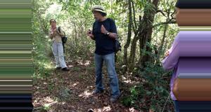 Guatemala Pacaya Volcano Tour