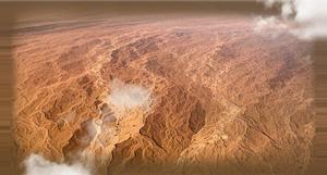 Peru Aerodiana Pisco Nazca Total