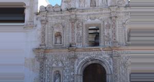 Guatemala Caminata Cultural Quetzaltenango