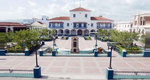 Cuba Santiago City Tour