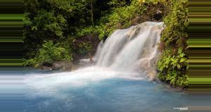 Costa Rica Sensoria Tour of Rincón de la Vieja