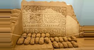 Peru Pyramids & Museums of Chiclayo