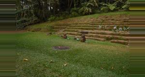 Guatemala Sitio Arqueológico Takalik Abaj Olmeca