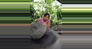 Costa Rica Excursión al Pueblo Indígena de Talamanca